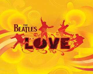 Новый фильм о The Beatles выйдет летом