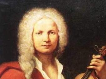 Потерянную оперу Вивальди исполнили впервые за 278 лет