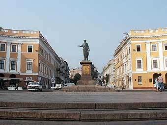 Живем в Украине, в солнечном городе Одессе.  Связаться с нами можно по...