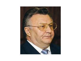 Мегдет Рахимкулов. Фото с сайта mfor.hu