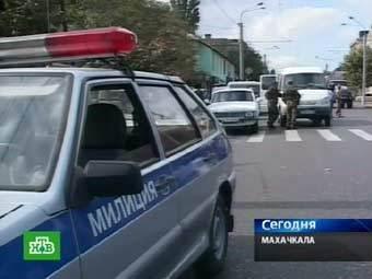 http://img.lenta.ru/news/2008/05/25/polkovnik/picture.jpg