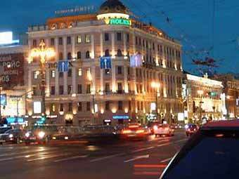 http://img.lenta.ru/news/2008/05/25/vsadnik/picture.jpg