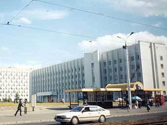 http://img.lenta.ru/news/2008/05/26/arkhangelsk/picture.jpg