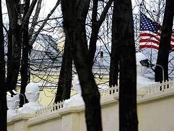 Белорусское телевидение разоблачило связи оппозиции с посольством США