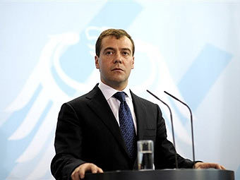 http://img.lenta.ru/news/2008/06/05/medvedev/picture.jpg