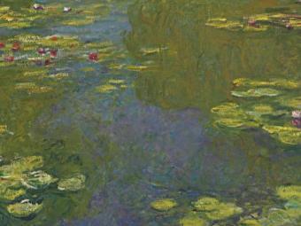 http://img.lenta.ru/news/2008/06/25/monet/picture.jpg