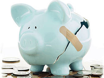 Страховой брокер рт страхование