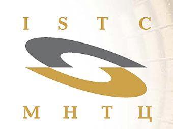 Логотип МНТЦ