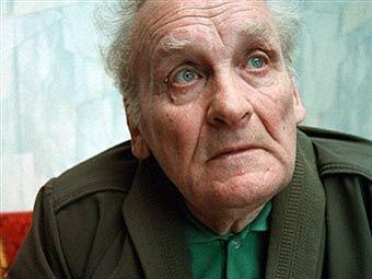 Бывший советский партизан Василий Кононов выиграл в Европейском суде по правам человека иск против Латвии, судебные власти которой приговорили пенсионера к тюремному заключению за убийства мирных жителей во время Второй мировой войны