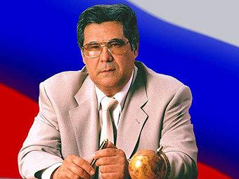 Коммунисты скинутся по рублю на компенсацию Тулееву