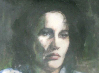Анна Гельди. Изображение с сайта annagoeldin.ch