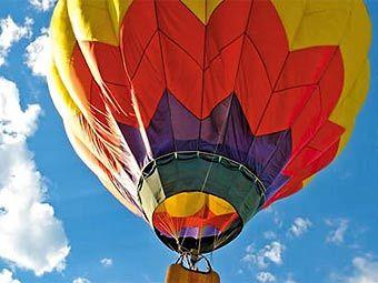 Фото с сайта yournextgift.com