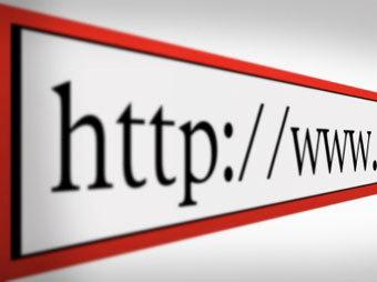 Изображение с сайта subhub.com