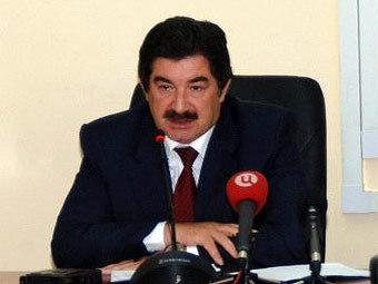 Видео-блог министра транспорта Правительства Московской области