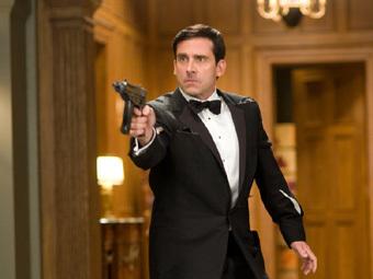 """Warner Bros. сделает сиквел комедии """"Напряги извилины"""""""