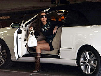 Новый сингл Бритни Спирс поднялся с 96-го на первое место в американском хит-параде