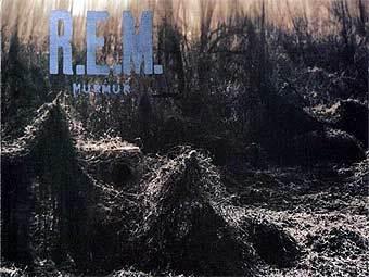 R.E.M. переиздадут дебютный альбом