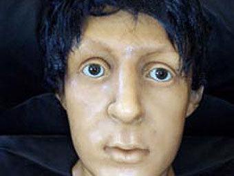 Британский бизнесмен потерял голову Пола Маккартни