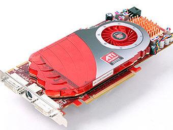 AMD представила самую мощную видеокарту дешевле 150 долларов