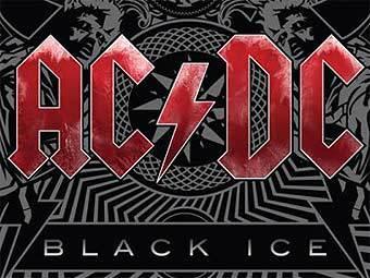 Альбом AC/DC стал самым быстро продаваемым в Австралии