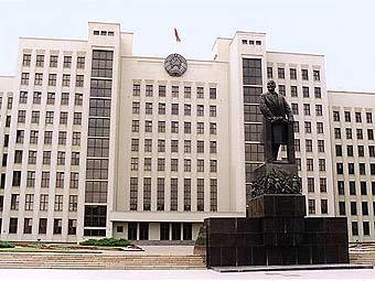 Белагропромбанк курсы валют на сегодня