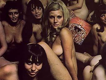 Юбилей классического альбома Хендрикса отметят переизданием