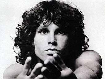 Юбилей Моррисона отметят вечеринкой и новым альбомом The Doors