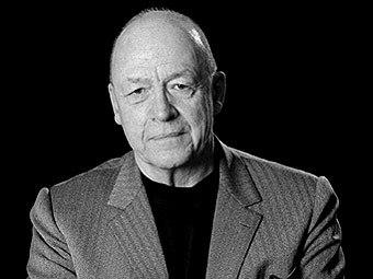 Скончался оформитель альбомов Rolling Stones и Дэвида Боуи