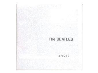Ватикан простил Леннона за сравнение The Beatles с Иисусом