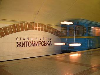 http://img.lenta.ru/news/2008/12/01/dead/picture.jpg