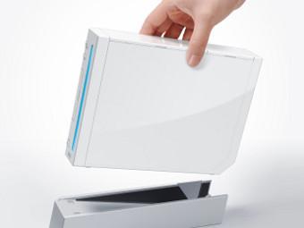 Американцы за месяц купили более 2 миллионов Wii