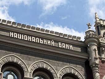 Нацбанк Украины огрызнулся на Яндекс.Деньги и QIWI
