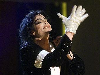 Билли Джин потребовала у Майкла Джексона миллиард долларов