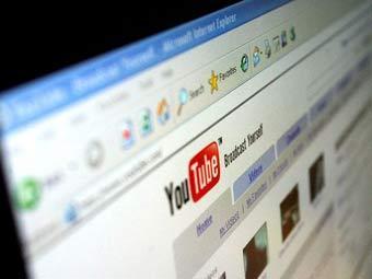 YouTube останется без роликов Warner Music