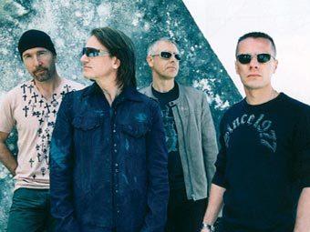 U2 издадут пять вариантов нового альбома