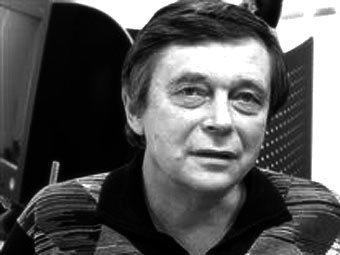 Михаил Донской.  Фото a href=http://rferl.org target=blank Радио Свобода...