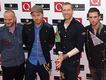 В Великобритании поставлен рекорд по продаже синглов