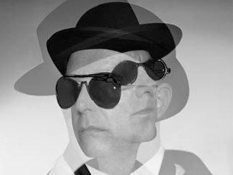 Pet Shop Boys записали альбом при участии Чайковского