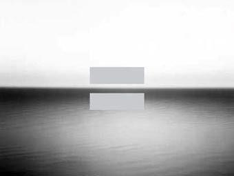 U2 представили обложку и трек-лист нового альбома