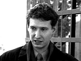 Станислав Маркелов. Фото с сайта img.lenta.ru