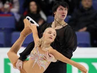 http://img.lenta.ru/news/2009/01/21/skating/picture.jpg