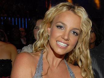 Американцы расслышали в песне Бритни Спирс нецензурное слово