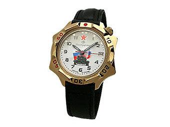 б/у золотые швейцарские часы