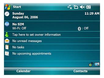 http://img.lenta.ru/news/2009/02/04/windowsmobile/picture.jpg