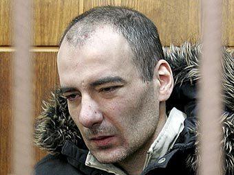 http://img.lenta.ru/news/2009/02/18/aleksanyan1/picture.jpg