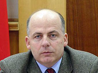 Чэслаў Шульга (Чеслав Шульга)