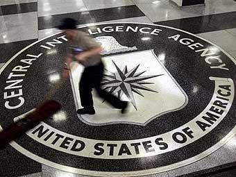 ЦРУ уничтожило 92 видеозаписи допросов террористов