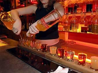 http://img.lenta.ru/news/2009/03/06/alcool/picture.jpg