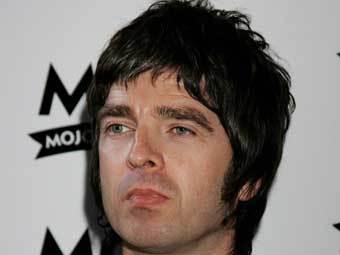 Oasis подарят альбом читателям The Sunday Times