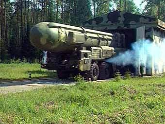 http://img.lenta.ru/news/2009/03/10/teikovo/picture.jpg